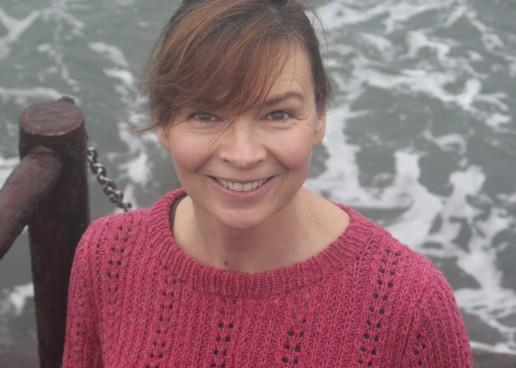 Bernadette Davis on writing for TV, diversity and BBC Three's Some Girls  @sheshemars