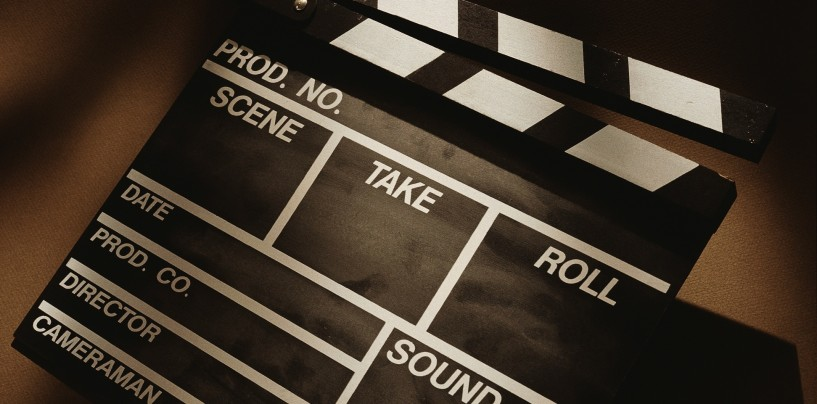 ARE YOU A WRITER OR DIRECTOR LOOKING FOR AN AGENT?
