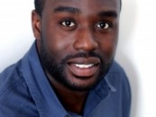Get ahead in Drama: MasterClass with Kwadjo Dajan Creative Director Drama Sugar Films
