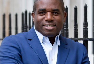 The BBC must address its lack of diversity – or risk losing viewers @DavidLammy @spectator