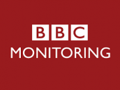 Diversity: Independent Monitoring – an unanswerable case @simonbg12