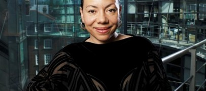 Full interview – In Conversation with Baroness @Oona_King talking #Channel4, #diversity and #lifelessons.