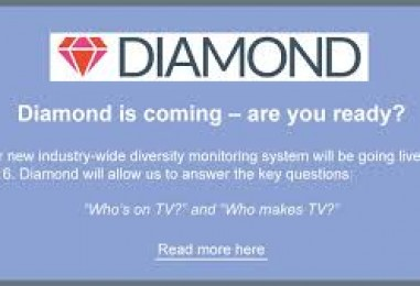 Broadcasters fail to respond to union's concerns on Project Diamond @Bectu