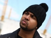 Google invest $1m into UK Comedian @HumzaProduction as he becomes a Youtube  Ambassador for Change