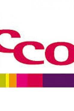 Ofcom must publish programme diversity data @simonbg12
