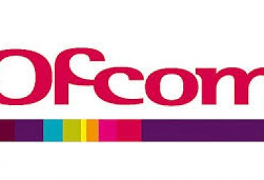 """""""I'm personally interested in harder diversity targets"""" says @Ofcom chief"""