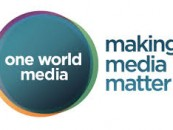 *FUNDING OPPORTUNITY: Do you have a great international story to tell?  Deadline Nov 6TH