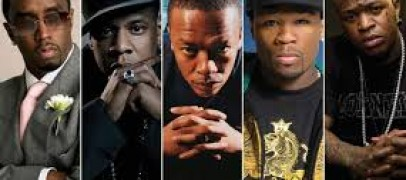 #TVCMASTER How to Monetise your Content (PT2) the Hip Hop Million's Way @Joanna_Abeyie