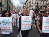 HATING  PETER TATCHELL – SUPPORT NOW!