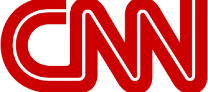 EXPERIENCE THE CNN INTERNATIONAL NEWSROOM FOR A DAY & CREATE YOUR OWN NEWSCAST