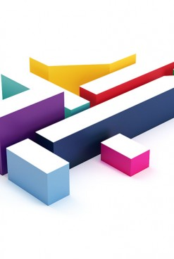 New opportunity for emerging writers and directors to work with @Channel4