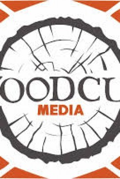 #TVCJobs Researchers and Assistant Producer's wanted for a factual entertainment series @Woodcutmedia