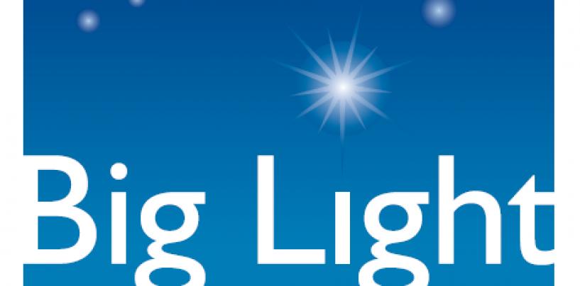 #TVCJObs Big Light seeks an Office Co-Ordinator