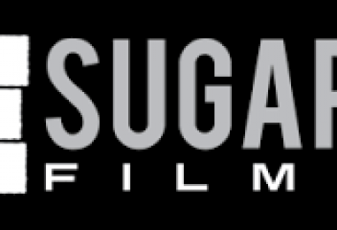 Sugar Films is looking for an experienced researcher/AP