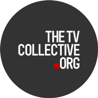 TV Collective