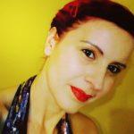 Profile picture of Suzanne Edgeley