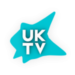 Profile picture of UKTV