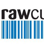 Profile picture of Raw Cut Television