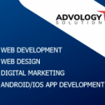 Profile picture of Advology Solution