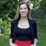 Profile picture of Georgiana Rowley