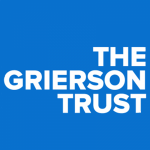 Profile picture of The Grierson Trust