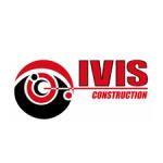 Profile picture of IVIS Inc Edmonton