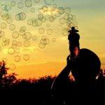 Profile picture of Bubbleshowplus