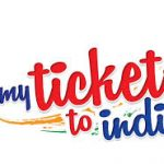 Profile picture of MyTicketsToIndia Australia