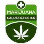 Profile picture of Marijuana Card Rochester