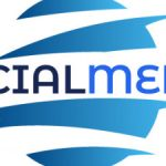 Profile picture of socialmediablog