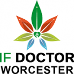 Profile picture of KifDoctors Worcester