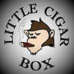 Profile picture of Little Cigar Box